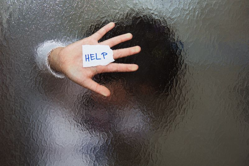 https: img.okezone.com content 2020 08 13 340 2261925 polisi-periksa-orangtua-yang-diduga-siksa-anaknya-di-manado-4Uf1gjiFTx.jpg