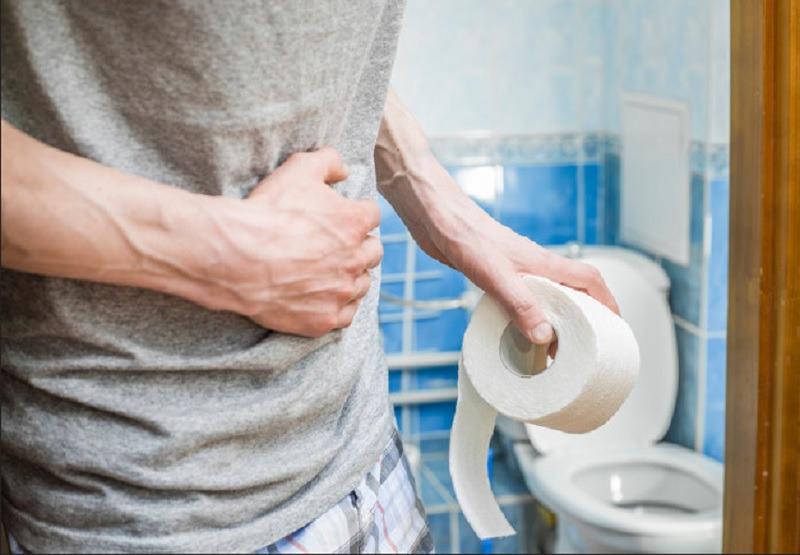 Awas! Kekurangan Kalsium Berisiko Kanker Usus Besa