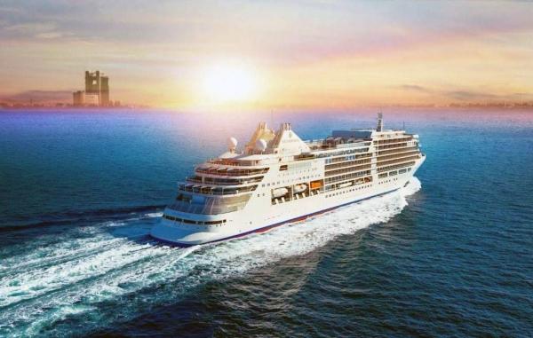 https: img.okezone.com content 2020 08 13 614 2261720 kapal-pesiar-mewah-arab-saudi-segera-berlayar-di-laut-merah-FmDmlUJcYl.jpg