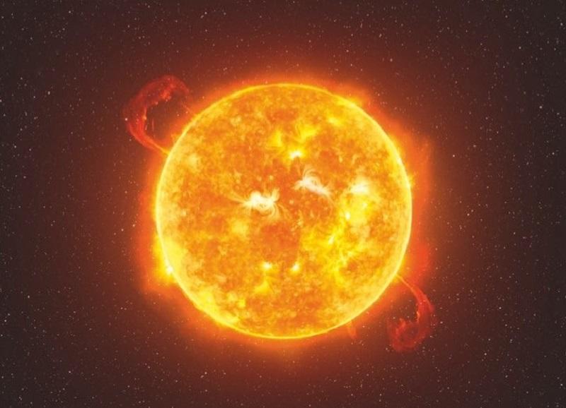 https: img.okezone.com content 2020 08 14 16 2262248 ilmuwan-cari-tahu-penyebab-redupnya-bintang-betelgeuse-lXOdloKrmE.jpg
