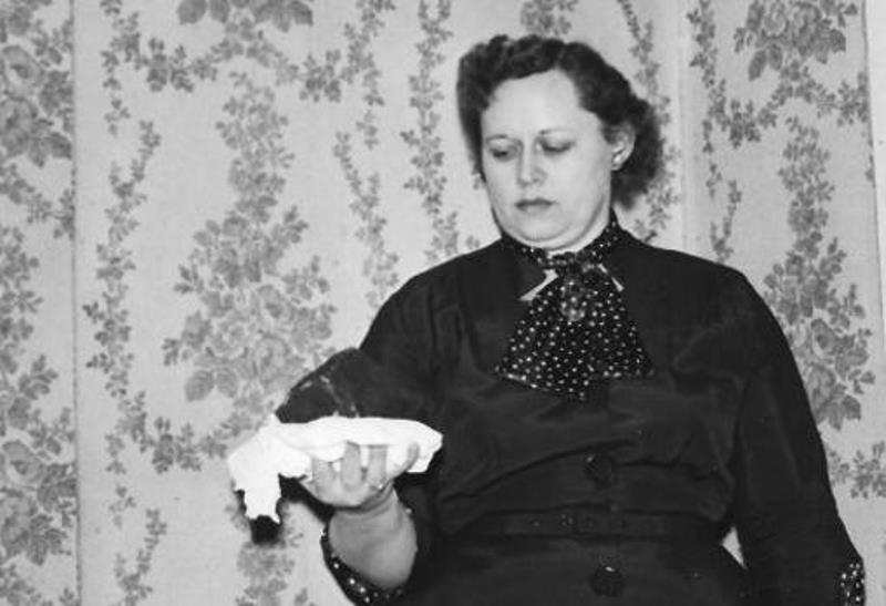 https: img.okezone.com content 2020 08 14 16 2262354 66-tahun-lalu-kisah-nyata-wanita-terkena-meteorit-di-alabama-17xviGkiNZ.jpg
