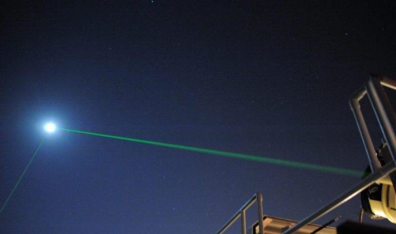 https: img.okezone.com content 2020 08 14 16 2262385 nasa-tembak-laser-ke-bulan-pertama-kalinya-terima-sinyal-balik-k7cNurNKe9.jpg