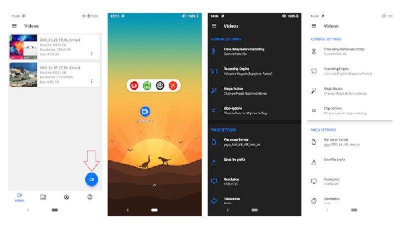 https: img.okezone.com content 2020 08 14 16 2262434 daftar-aplikasi-perekam-layar-untuk-ponsel-android-ldVMksbzwu.jpg