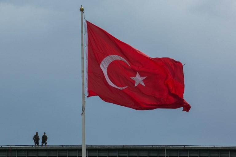 https: img.okezone.com content 2020 08 14 18 2262424 turki-sejarah-tak-akan-maafkan-langkah-munafik-uea-bersepakat-dengan-israel-OHHZ3LKDIk.jpg