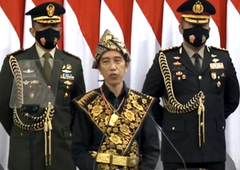 https: img.okezone.com content 2020 08 14 20 2262057 hadapi-krisis-pangan-presiden-jokowi-laporkan-perkembangan-food-estate-di-indonesia-ckEYflr8iB.jpg