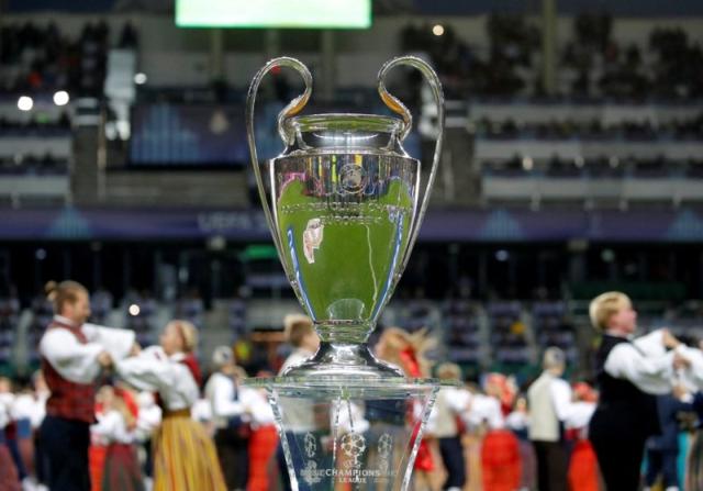 https: img.okezone.com content 2020 08 14 261 2262187 rekor-barcelona-vs-bayern-munich-di-semifinal-liga-champions-kedua-tim-sama-kuat-vg06g7ukFX.jpg