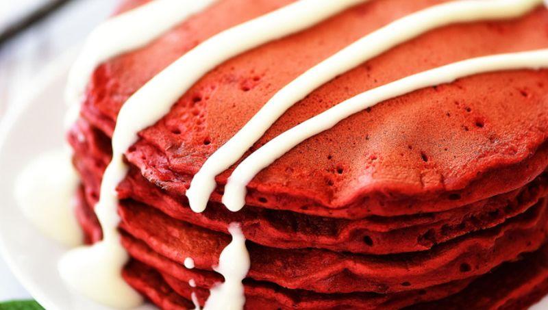 https: img.okezone.com content 2020 08 15 298 2262693 5-kue-cantik-merah-putih-yuk-buat-untuk-rayakan-hut-ke-75-ri-AzBpQQWKbS.jpg