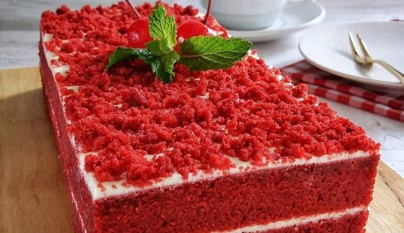 https: img.okezone.com content 2020 08 15 298 2262780 red-velvet-kue-merah-putih-untuk-rayakan-hut-ke-75-ri-BSligVtA1Z.jpg