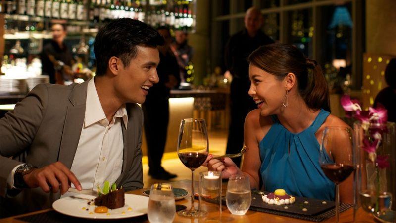 https: img.okezone.com content 2020 08 15 612 2262620 5-ide-sederhana-rayakan-ulang-tahun-pernikahan-bersama-pasangan-prEb7XrS8n.jpg