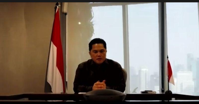 https: img.okezone.com content 2020 08 15 620 2262711 bocoran-bank-dunia-ke-erick-thohir-soal-ekonomi-indonesia-2021-HA30NUsPeE.jpg