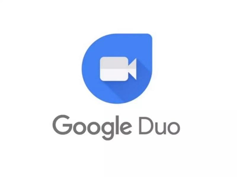 https: img.okezone.com content 2020 08 16 16 2262910 google-bakal-gantikan-layanan-duo-dengan-meet-rCIFaf8FMR.jpg