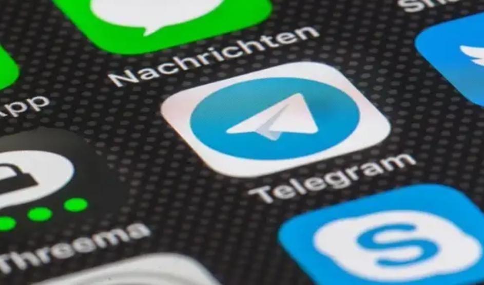 https: img.okezone.com content 2020 08 16 16 2263059 telegram-rilis-fitur-baru-bisa-video-call-pdP5tBrvb7.jpeg
