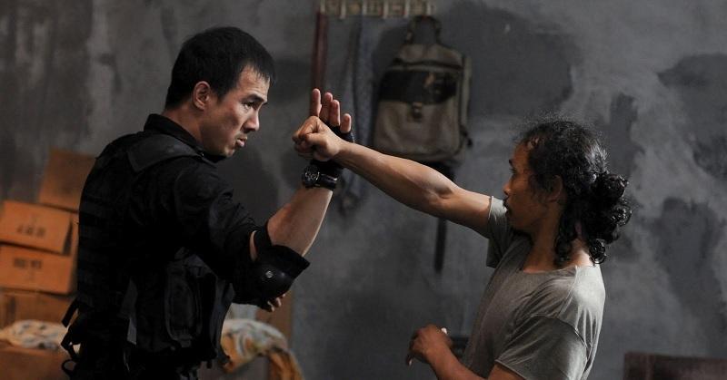 https: img.okezone.com content 2020 08 16 206 2263047 4-film-indonesia-yang-mendunia-Sr1cQfHBuW.jpg