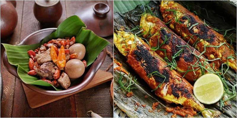 https: img.okezone.com content 2020 08 16 298 2263001 6-makanan-favorit-presiden-soekarno-menunya-merakyat-banget-FCbTTqSNUe.jpg