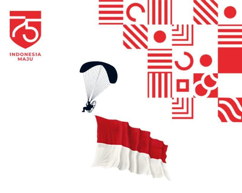 https: img.okezone.com content 2020 08 16 337 2263084 hut-75-ri-paralayang-indonesia-bakal-kibarkan-merah-putih-di-atas-langit-0O6MClu7ux.jpeg