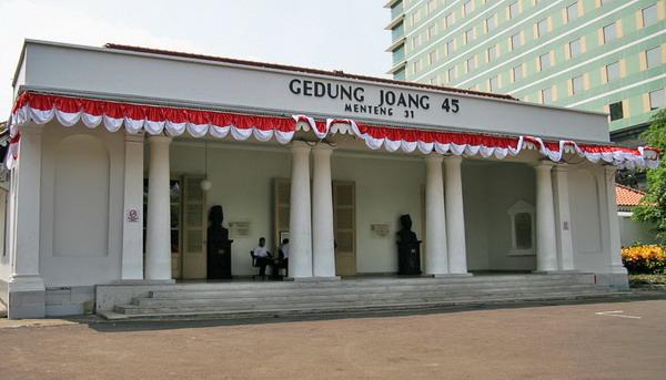 https: img.okezone.com content 2020 08 16 470 2263140 gedung-joang-jadi-bangunan-bersejarah-kemerdekaan-indonesia-v7kZbO4Ghq.jpg