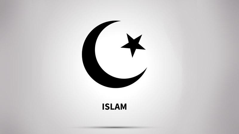 https: img.okezone.com content 2020 08 16 614 2262987 apakah-bulan-sabit-dan-bintang-simbol-islam-y9uFJbPfuH.jpg