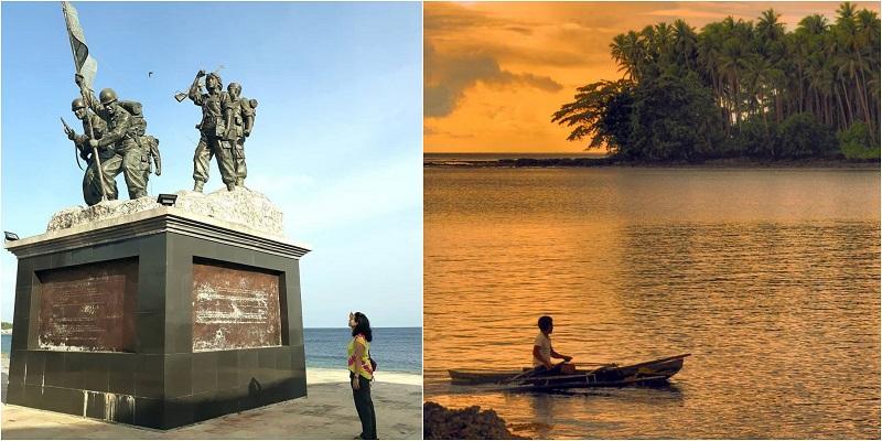 https: img.okezone.com content 2020 08 16 620 2262965 mengintip-keindahan-pulau-morotai-saksi-bisu-dahsyatnya-perang-dunia-ii-B3Rw35Re7z.jpg