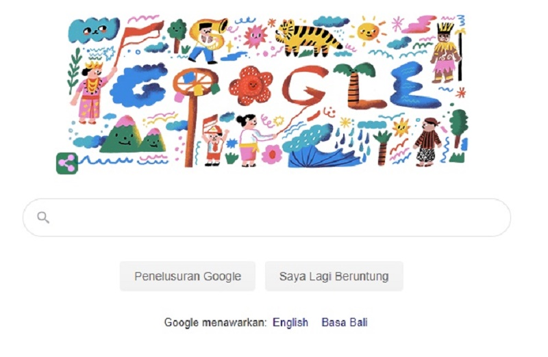 https: img.okezone.com content 2020 08 17 16 2263284 google-doodle-tampilkan-tema-hari-kemerdekaan-indonesia-kbblNz2OzV.jpg