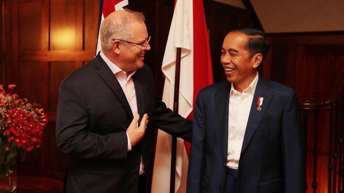 https: img.okezone.com content 2020 08 17 18 2263416 ucapkan-selamat-hut-ke-75-ri-pm-australia-kami-bangga-mendukung-perjuangan-indonesia-xseYd8jxTj.jpg