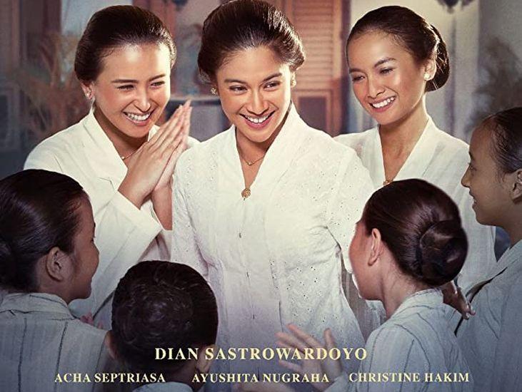 https: img.okezone.com content 2020 08 17 206 2263438 sinopsis-film-kartini-tokoh-emansipasi-wanita-indonesia-ciuS4NnX6j.jpg