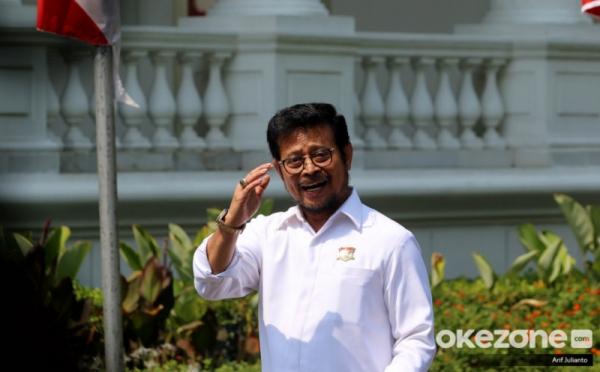 https: img.okezone.com content 2020 08 17 320 2263403 75-tahun-merdeka-saatnya-buktikan-kekuatan-pertanian-indonesia-DDhZiNhWaP.jpg