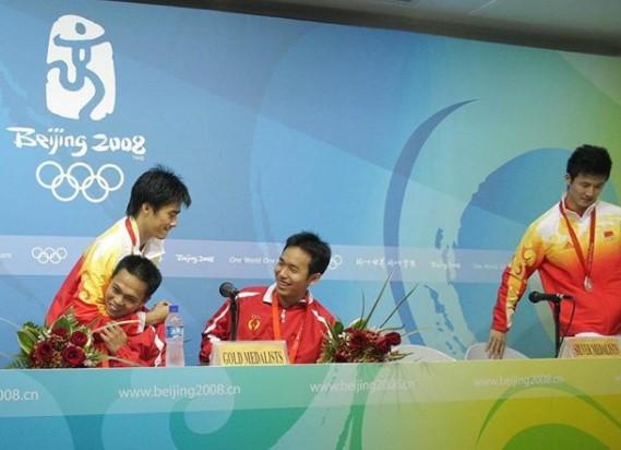 https: img.okezone.com content 2020 08 17 40 2263312 momen-emas-kido-hendra-di-olimpiade-2008-saat-beri-kado-terindah-untuk-hut-ri-6ibomLIR96.jpg