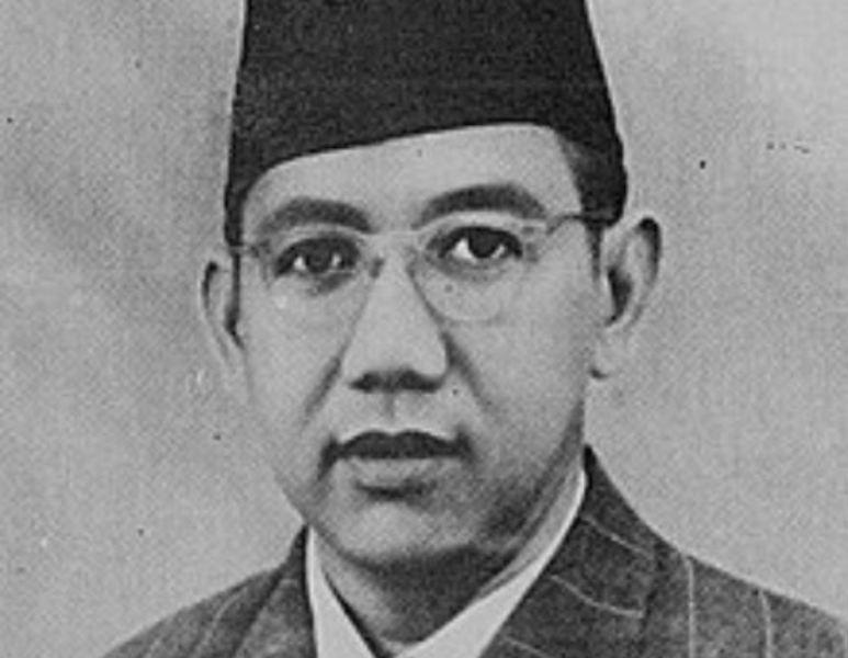 https: img.okezone.com content 2020 08 17 614 2263265 kiai-wahid-hasyim-dan-perannya-di-balik-kemerdekaan-indonesia-cGSPDP8LB4.JPG