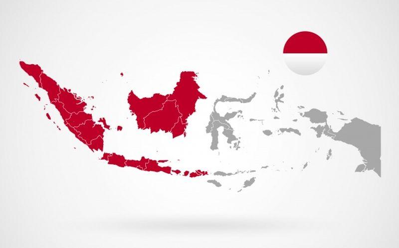 https: img.okezone.com content 2020 08 17 620 2263257 renungan-17-agustus-saatnya-bersatu-lawan-pandemi-covid-19-bersama-menjadi-indonesia-sehat-1oLtxgkqtT.jpg