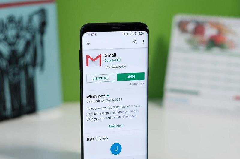 https: img.okezone.com content 2020 08 18 16 2263649 update-gmail-google-hadirkan-chat-hingga-meet-dalam-satu-aplikasi-MOuLJBzMZ9.jpg