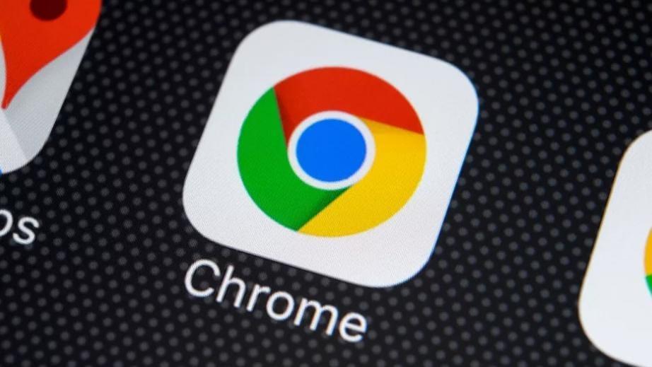 https: img.okezone.com content 2020 08 18 16 2263859 update-google-chrome-izinkan-website-pakai-mode-hemat-baterai-1KJ3NmIakV.jpeg