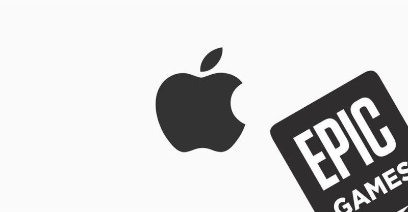 https: img.okezone.com content 2020 08 18 16 2263907 apple-akan-hapus-akun-epic-games-untuk-ios-dan-mac-jp5kAFUwiw.jpg