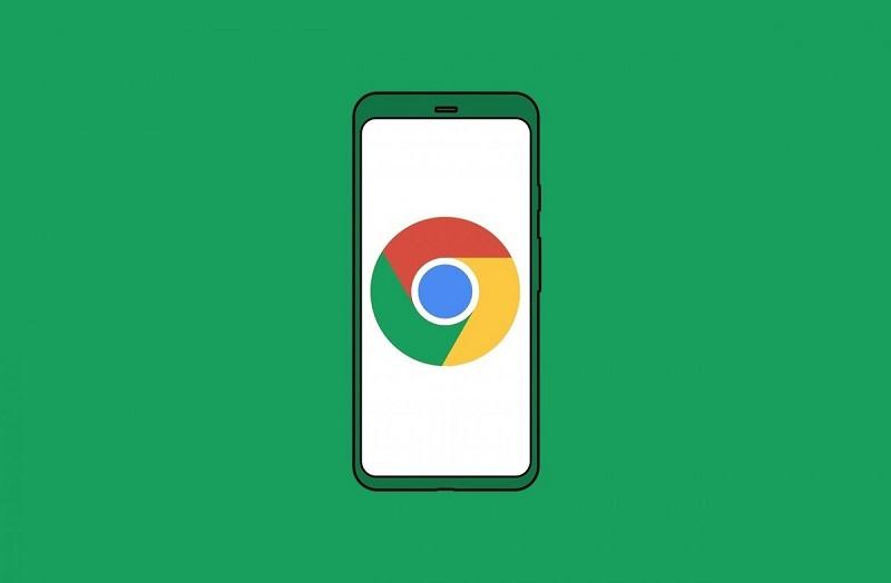 https: img.okezone.com content 2020 08 18 16 2264078 google-beri-label-fast-pages-untuk-chrome-versi-android-NETz8KIFHl.jpg
