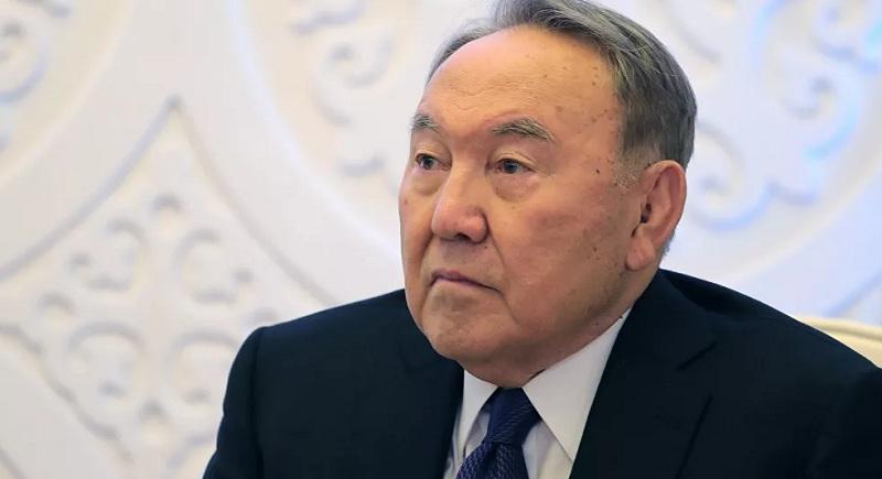 https: img.okezone.com content 2020 08 18 18 2264073 cucu-mantan-presiden-kazakhstan-ditemukan-tewas-di-london-2FCd1yxlga.jpg