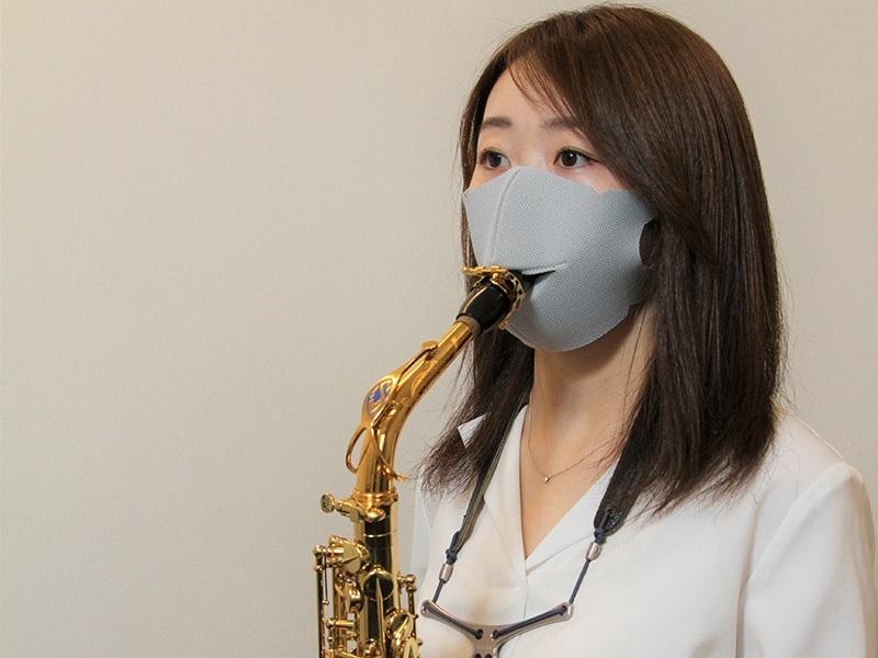 https: img.okezone.com content 2020 08 18 194 2264113 keren-masker-khusus-musisi-alat-musik-tiup-dirilis-berapa-harganya-lqtVxWpo8W.jpg