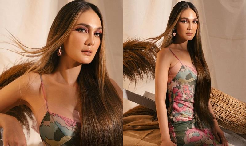 https: img.okezone.com content 2020 08 18 194 2264144 cantiknya-luna-maya-pakai-gaun-transparan-bikin-netizen-mau-pingsan-Es3vL2t6sq.jpg