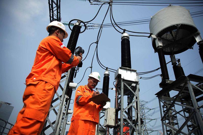 https: img.okezone.com content 2020 08 18 320 2263904 realisasi-stimulus-tarif-listrik-rp257-7-miliar-hingga-agustus-2020-VZ4whgOuuR.jpg
