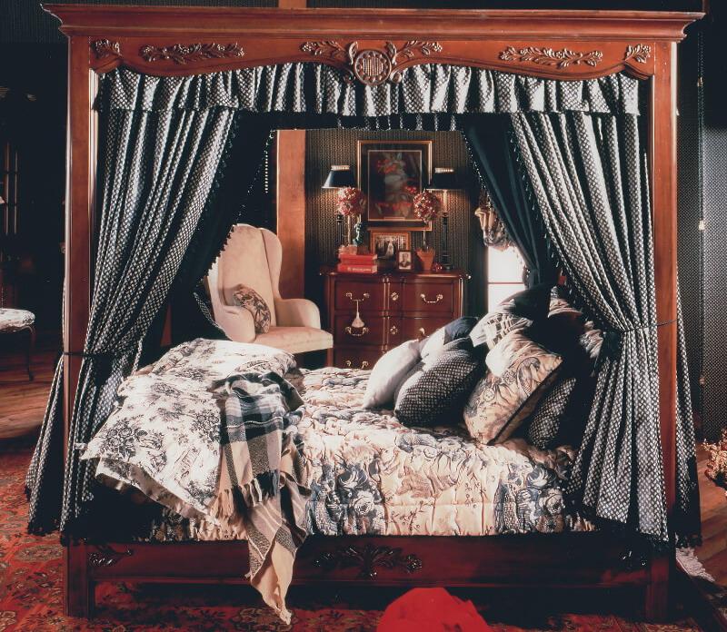 https: img.okezone.com content 2020 08 18 470 2263985 terapkan-gaya-klasik-di-kamar-tidur-jangan-lupakan-furnitur-60FWp6ABSW.jpg