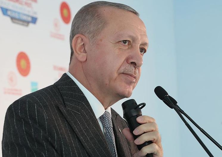 https: img.okezone.com content 2020 08 18 614 2263998 takwa-dan-bakti-pada-orangtua-kunci-sukses-erdogan-memimpin-turki-m7MW8pkWQv.JPG