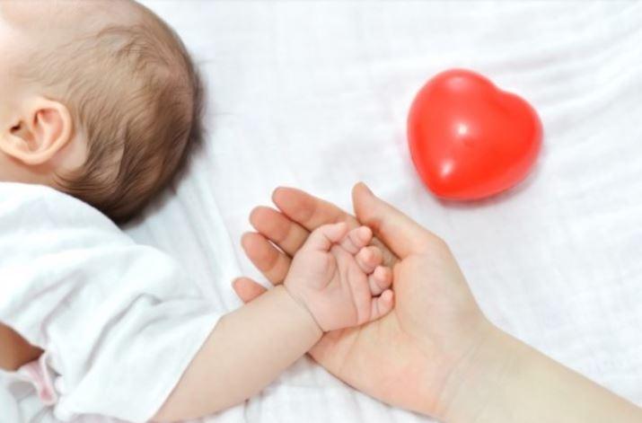 https: img.okezone.com content 2020 08 18 616 2264006 10-inspirasi-nama-bayi-perempuan-bermakna-cantik-seperti-siti-sarah-RIsz2QjMt4.JPG