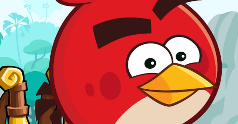 https: img.okezone.com content 2020 08 19 16 2264245 gamer-angry-bird-meningkat-selama-pandemi-covid-19-x2f6z51M82.jpg