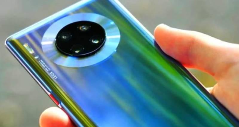 https: img.okezone.com content 2020 08 19 16 2264435 huawei-mate-40-bakal-adopsi-teknologi-liquid-camera-Za3AQYKbFG.jpg