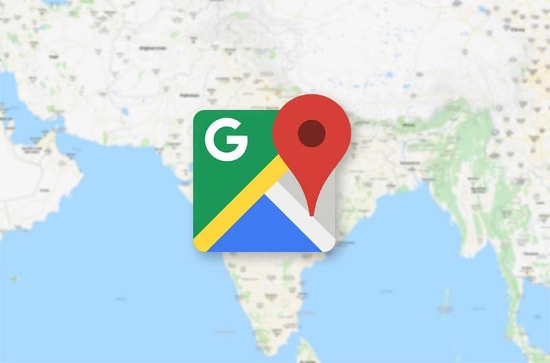 https: img.okezone.com content 2020 08 19 16 2264470 update-google-maps-kini-tampilkan-gambar-lebih-detail-v7eYh5BQ4Z.jpg