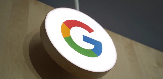 https: img.okezone.com content 2020 08 19 16 2264557 fitur-baru-google-assistant-bisa-kirim-pesan-audio-aChZKk0efB.jpg