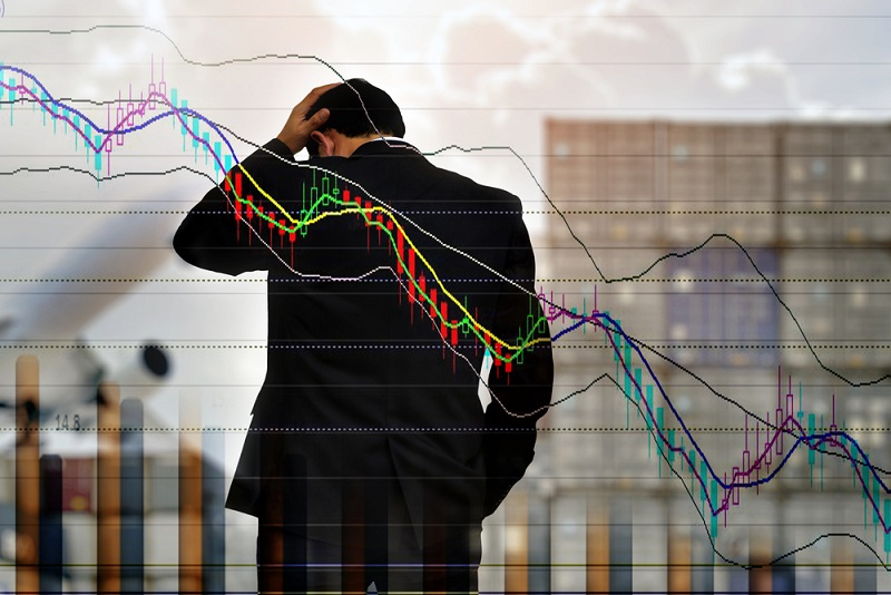 https: img.okezone.com content 2020 08 19 20 2264700 tekanan-resesi-ekonomi-ri-2020-diprediksi-tumbuh-negatif-5kIifuQhTC.jpg