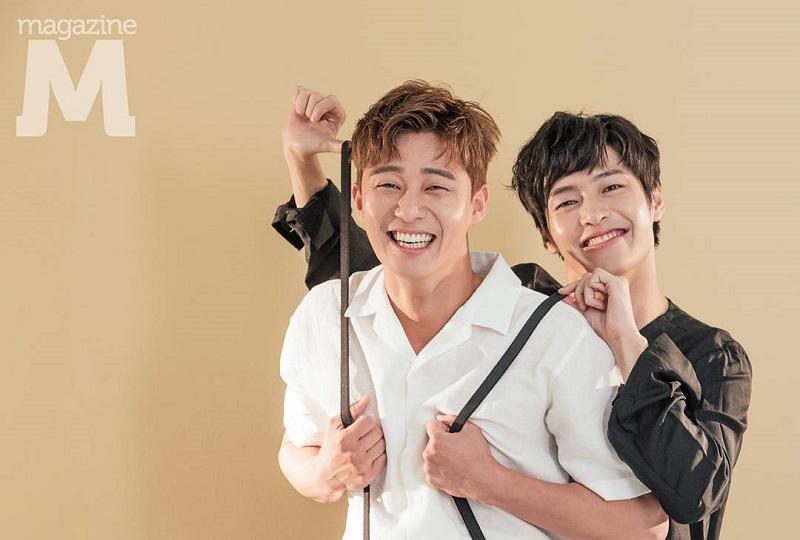 https: img.okezone.com content 2020 08 19 206 2264751 demi-park-seo-joon-kang-ha-neul-jadi-cameo-di-dream-tanpa-bayaran-Q9Bls8So5X.jpg