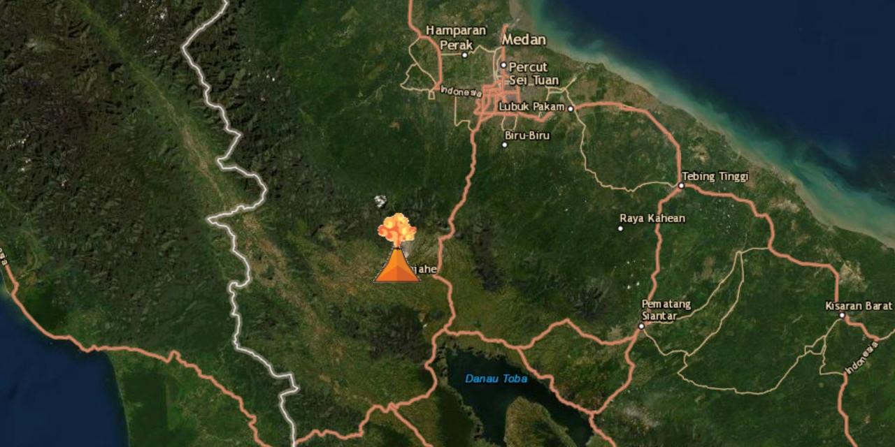 https: img.okezone.com content 2020 08 19 340 2264229 dini-hari-gunung-sinabung-kembali-erupsi-atw1JbjmBz.jpg