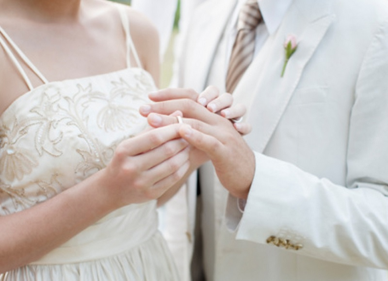 https: img.okezone.com content 2020 08 19 481 2264670 kepala-bkkbn-sindir-calon-pengantin-jor-joran-prewedding-alasannya-FubFsBquZL.jpg