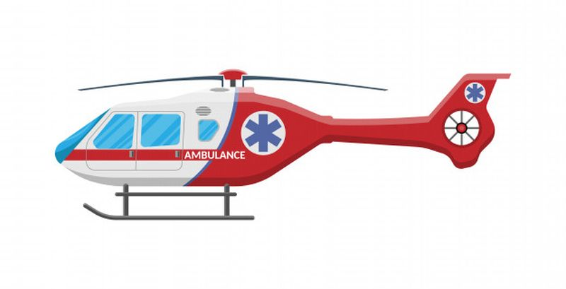 https: img.okezone.com content 2020 08 19 481 2264753 khusus-orang-kaya-kini-ada-helikopter-ambulans-loh-srV0jmYg9d.jpg