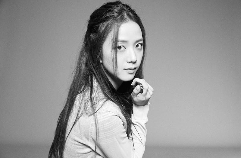 https: img.okezone.com content 2020 08 19 598 2264250 debut-akting-lewat-snowdrop-jisoo-blackpink-jadi-pemeran-utama-Gco4tLLvGC.jpg